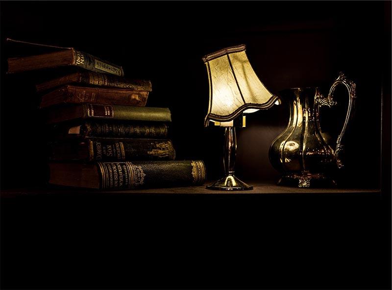 lecture blog auteur 1