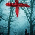 couverture Rouge Nolot