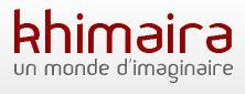 logo khimaira
