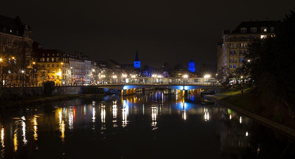 pont saint nicolas strasbourg