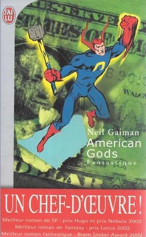 couv american gods