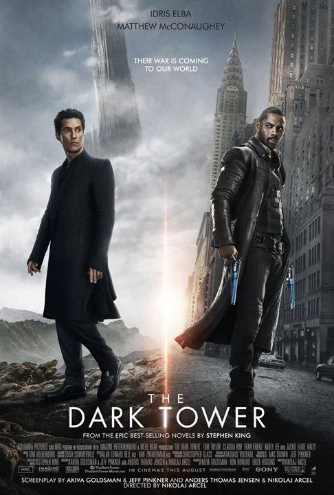 tour sombre film