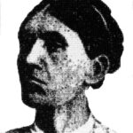 marthe-cuenat-epouse-haumesser