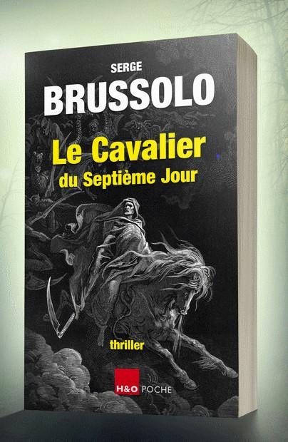 cavalier brussolo